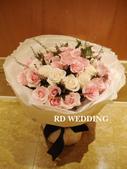 RDWEDDING婚禮佈置館-花束篇:1119516931.jpg
