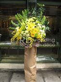 RDWEDDING婚禮佈置館-花藝商品之盆花設計:1436891065.jpg