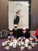 RDwedding婚禮佈置館-艾美酒店3:1729863580.jpg