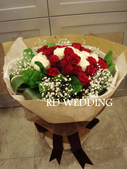 RDWEDDING婚禮佈置館-花束篇:1119516943.jpg