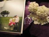 RDwedding婚禮佈置館-艾美酒店3:1729863581.jpg