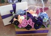 RDWEDDING婚禮佈置館-花盒篇:1076909470.jpg