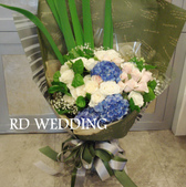 RDWEDDING婚禮佈置館-花束篇:1119516944.jpg
