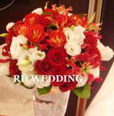 RDWEDDING婚禮佈置館-花藝商品之盆花設計:1436891052.jpg