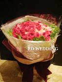RDWEDDING婚禮佈置館-花束篇:1119516932.jpg