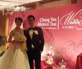 RDwedding婚禮佈置館-遠東飯店3樓宴會廳:1496024391.jpg