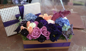 RDWEDDING婚禮佈置館-花盒篇:1076909471.jpg