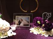 RDwedding婚禮佈置館-艾美酒店3:1729863582.jpg