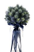 新娘捧花:1549376357.jpg
