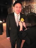 RDwedding婚禮佈置館-胸花篇:照片 008拷貝.jpg