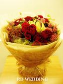 RDWEDDING婚禮佈置館-花束篇:1119516933.jpg