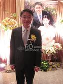 RDwedding婚禮佈置館-胸花篇:照片 009拷貝.jpg