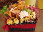 RDWEDDING婚禮佈置館-花盒篇:1076901118.jpg