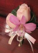 RDwedding婚禮佈置館-胸花篇:照片 125拷貝.jpg