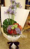 RDWEDDING婚禮佈置館-花束篇:1119516945.jpg