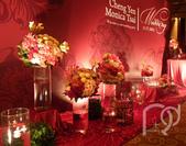 RDwedding婚禮佈置館-遠東飯店3樓宴會廳:1496024392.jpg