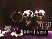 RDwedding婚禮佈置館-艾美酒店3:1729863583.jpg