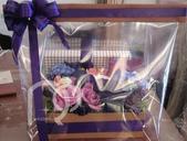 RDWEDDING婚禮佈置館-花盒篇:1076909472.jpg