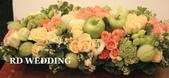 RDWEDDING婚禮佈置館-花藝商品之盆花設計:1436891054.jpg