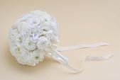 新娘捧花:1549376358.jpg
