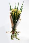 RDWEDDING婚禮佈置館-花束篇:1119516946.jpg