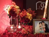RDwedding婚禮佈置館-遠東飯店3樓宴會廳:1496024393.jpg