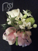 RDwedding婚禮佈置館-胸花篇:20131221_085741.jpg