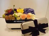 RDWEDDING婚禮佈置館-花盒篇:1076901119.jpg