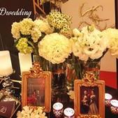 大直維多麗亞酒店婚禮佈置 空間deco:15202604_1525103727505513_7544709198061191688_n.jpg
