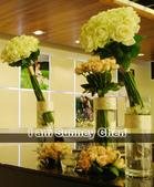 RDWEDDING婚禮佈置館-花藝商品之盆花設計:1436891055.jpg