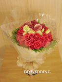 RDWEDDING婚禮佈置館-花束篇:1119516935.jpg