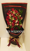 RDWEDDING婚禮佈置館-花束篇:1119516947.jpg