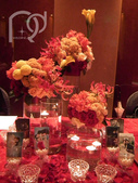 RDwedding婚禮佈置館-遠東飯店3樓宴會廳:1496024394.jpg