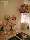 RDwedding婚禮佈置館-維多麗亞酒店:3.jpg
