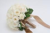 新娘捧花:1549376360.jpg