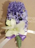 RDwedding婚禮佈置館-胸花篇:IMAG0107拷貝.jpg
