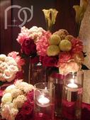 RDwedding婚禮佈置館-遠東飯店3樓宴會廳:1496024395.jpg