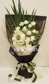 RDWEDDING婚禮佈置館-花束篇:1119516948.jpg