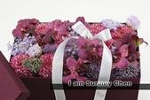 RDWEDDING婚禮佈置館-花盒篇:1076901121.jpg
