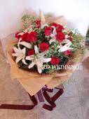 RDWEDDING婚禮佈置館-花束篇:1119516949.jpg