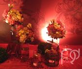 RDwedding婚禮佈置館-遠東飯店3樓宴會廳:1496024396.jpg