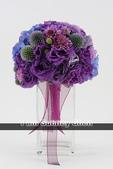 新娘捧花:1549376362.jpg