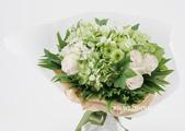 RDWEDDING婚禮佈置館-花束篇:1119516937.jpg