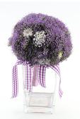 新娘捧花:1549370216.jpg
