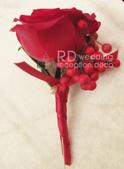 RDwedding婚禮佈置館-胸花篇:照片 049拷貝.jpg