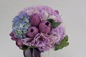 新娘捧花:1549376363.jpg