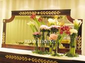 RDWEDDING婚禮佈置館-花藝商品之盆花設計:1436891058.jpg