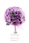新娘捧花:1549376345.jpg