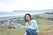 2004.6.28~7.2文藻畢旅:東北角‧Me