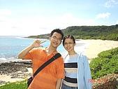2004.6.28~7.2文藻畢旅:貝殼沙博物館